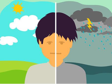4 dicas para lidar com pessoas difíceis, de acordo com um terapeuta