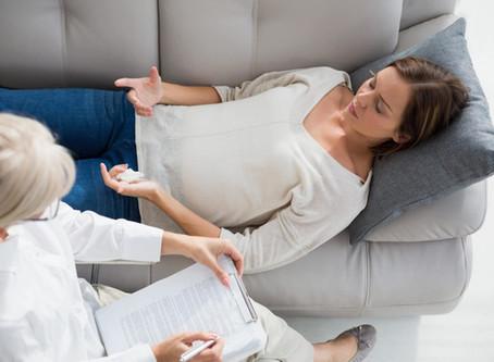 Fatores comuns a toda psicoterapia