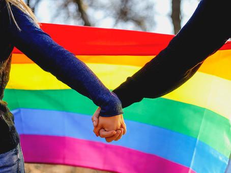 Meus pacientes homoafetivos e bissexuais