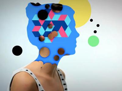 As cinco doenças mentais mais comuns