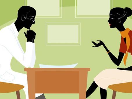 Pra que serve a Psicoterapia?
