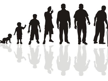 Os fatores que influenciam o desenvolvimento humano