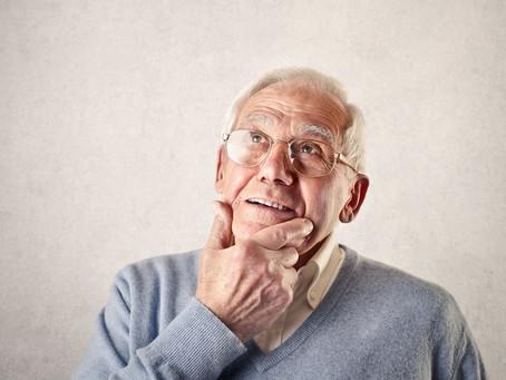 Tudo o que você deve saber sobre o Alzheimer