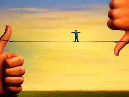 5 maneiras fáceis de se tornar uma pessoa otimista