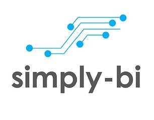 simply-bi.png