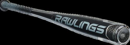 2020 Velo BBCOR Baseball Bat (-3)