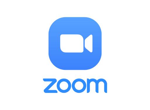 Unternehmensanalyse zu Zoom: One Hit Wonder oder führender UCaaS-Innovator?