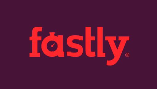 """Fastly - """"nur"""" ein CDN-Anbieter oder Enabler für das Web 4.0 ?"""