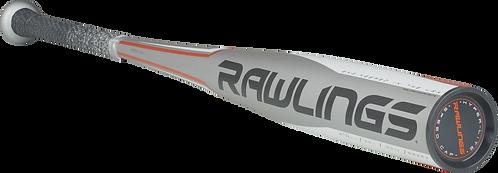 2020 5150 BBCOR Baseball Bat (-3)