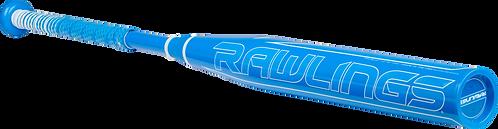 2021 Rawlings Mantra Fastpitch Bat (-10)