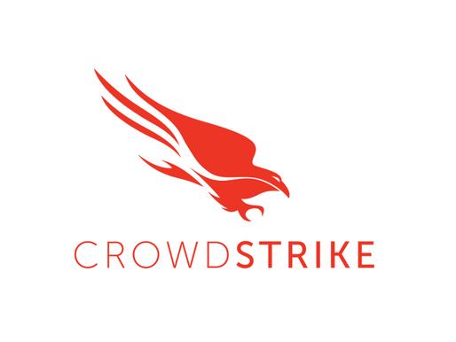 Unternehmensanalyse zu Crowdstrike – Dank Cloud und KI zu mehr Sicherheit im Digitalzeitalter?