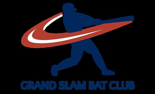 FLIP YOUR BAT