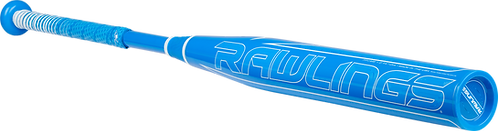 2021 Rawlings Mantra Fastpitch Bat (-9)