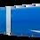 Thumbnail: 2021 Rawlings Mantra Fastpitch Bat (-10)
