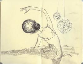 ballerina_small.jpg