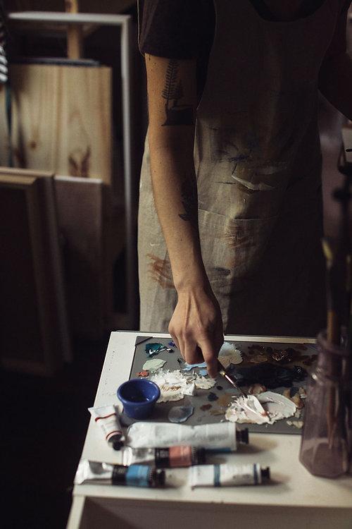 Andrea-Shear-artist-painter-studio.jpg