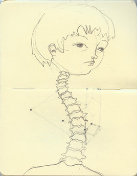 neckBones_small.jpg