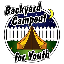 Backyard Campout for Youth logo-01.png
