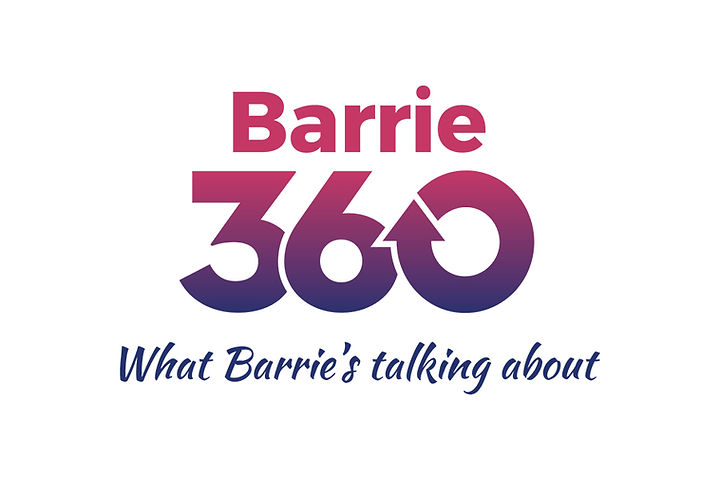 Barrie360.jpg