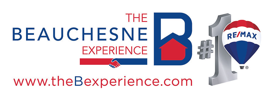 Beauchesne logo.jpg