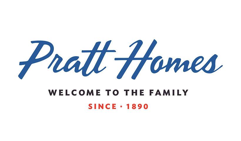Pratt-Homes-Logo_Blue_Tagline (CMYK).jpg