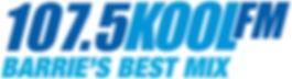 koolfm - logo.jpg