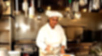 chef Claudette cropped_edited.jpg