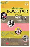bookFair_April6 (004).jpg
