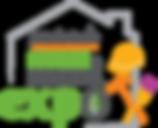 Peninsula Home Show Oct 2018 Logo.png