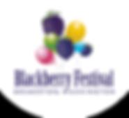 bbfest_logo(1)_0.png