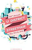 streetfair-50-poster.jpg