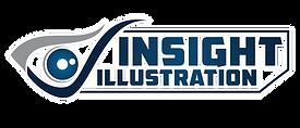 Insight Illustration Logo.png