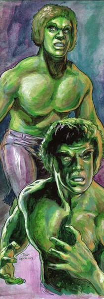 Hulk Painting COLOR_150.jpg