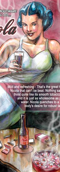Nicola Ad 01 COLOR copy.jpg