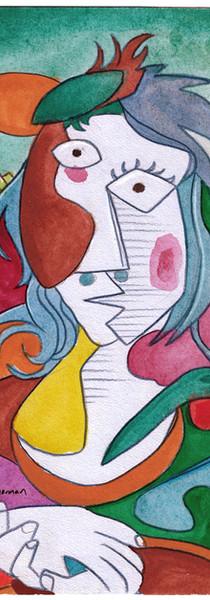DPG_Picasso Mona Lisa_001 copy.jpg