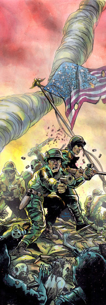 Book 2 Cover COLOR.jpg