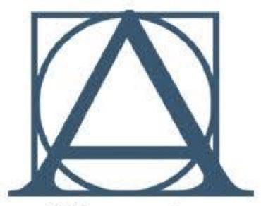 aiki.com present day