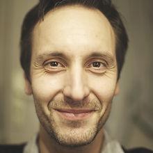 Photo_Président_Rétroviseur_Dorian_B