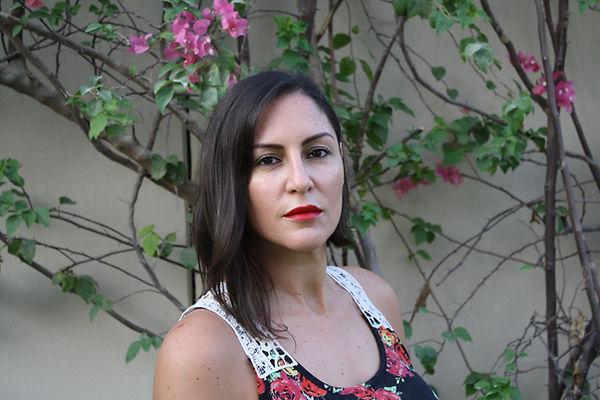Zeina Hashem Beck 2.JPG