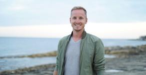 Erik Bergman - Entreprenören Berättar Hur Han Tjänade 500 Miljoner Före Han Fyllde 30
