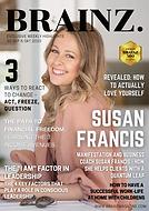 Susan Francis Cover.png