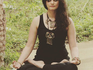 Yoga – An Ancient Philosophy In The Modern World