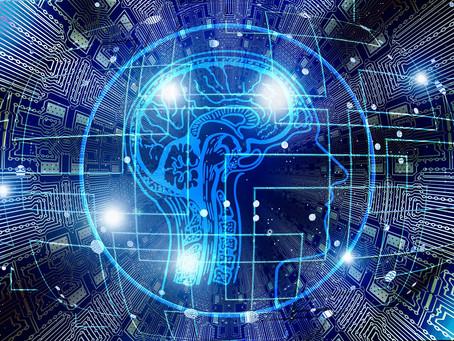 "How ""Soft & Digital Skills"" Matter In The Era Of Digital Transformation?"