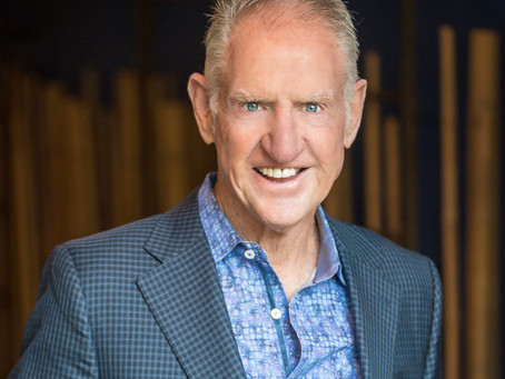 Exclusive Interview With UGG Founder Brian Smith – Keys to Build a Billion Dollar Brand