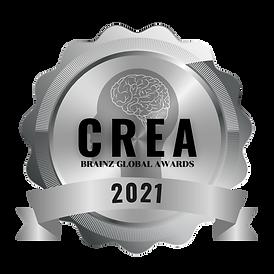 CREA 2021.png