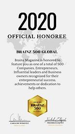 Brainz 500 - IG STORY.png