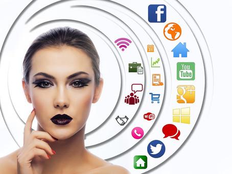 Online Business Breaks Gender Gap – Easier for Women to Succeed Online