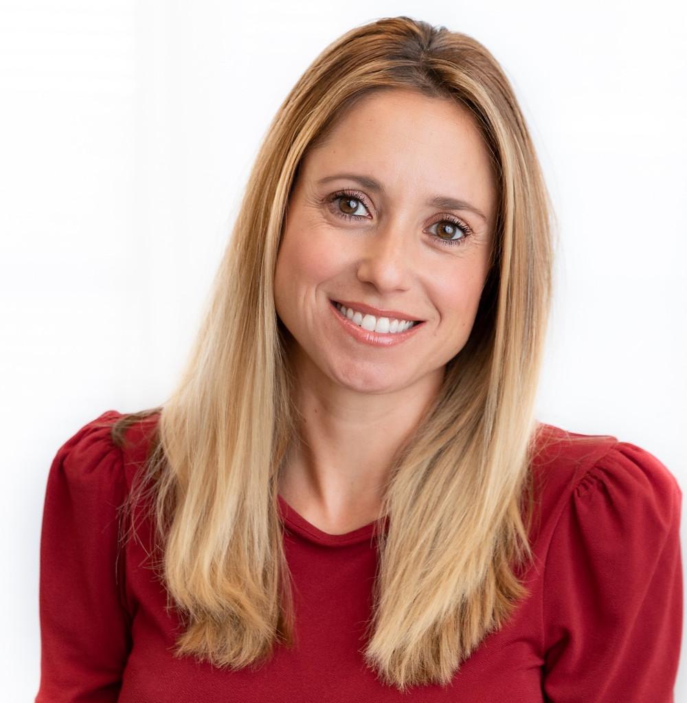 Patricia Renevato