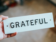 How To Have A Life-Changing Gratitude Mindset