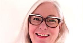 Ta Tillfället i akt att Connecta med Ann Hedencrona - Affärscoachen som Agerar Direkt Utifrån Behov
